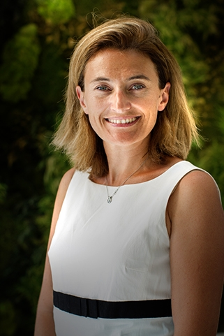 Carine Marques