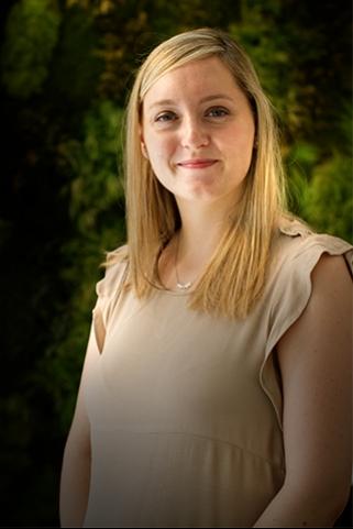 Alexandra Miesch