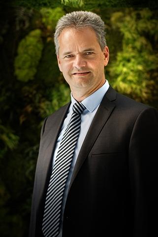 Christophe Lagier