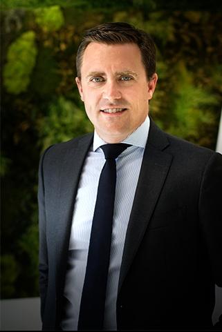 Sébastien Martyn